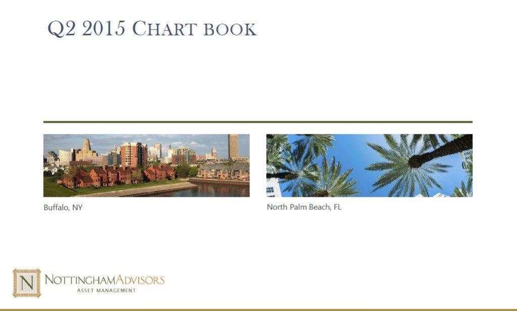 Chartbook Image