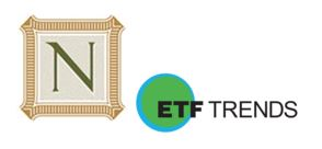 nottingham etf trends