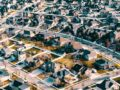 Short on supply, high on demand: An update on the current state of the housing market